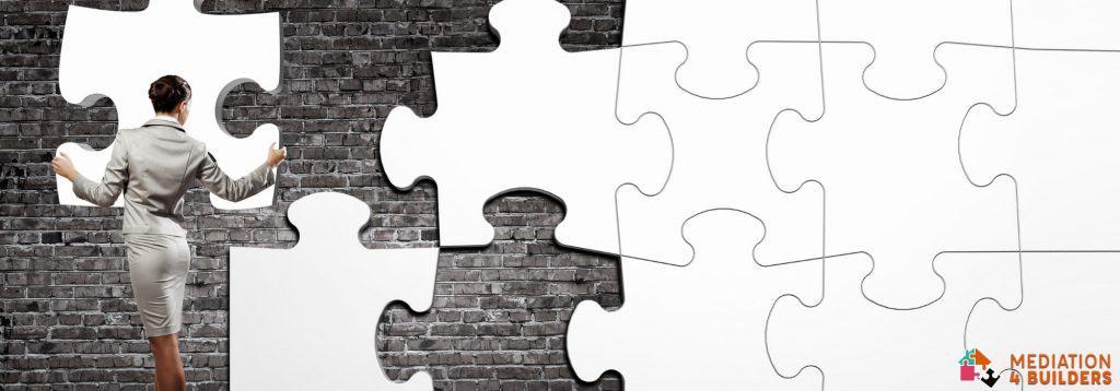 Construction Adjudication - Solve Conflicts The Proper Way