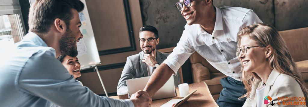 How to Deal With Disagreements with Contractors? - Updated 2021