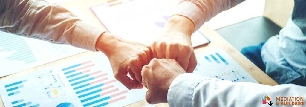 What Causes contract disagreements?