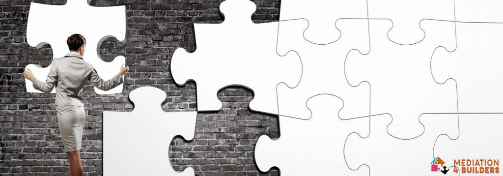 What are 3 typical conflicts in between contractors as well as trade service providers vendors?